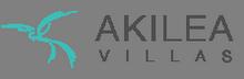 Krishp - Client - Akilea