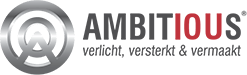 Krishp - Client - Ambitious