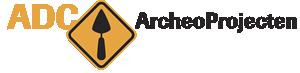 Krishp - Client - Archeologie