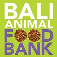 Krishp - Client - Balianimalfoodbank