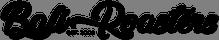 Krishp - Client - Baliroaster