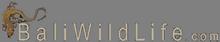 Krishp - Client - Baliwildlife