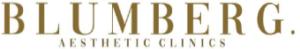 Krishp - Client - Blumbergclinics