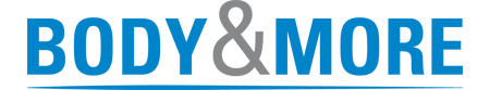 Krishp - Client - Body