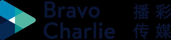 Krishp - Client - Bravocharlie