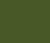 Krishp - Client - Cemarafarm
