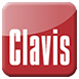 Krishp - Client - Clavis