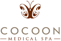 Krishp - Client - Cocoonmedicalspa