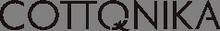 Krishp - Client - Cottonika