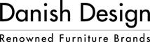 Krishp - Client - Danishdesign