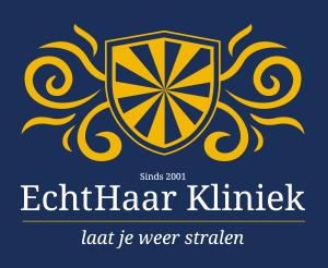 Krishp - Client - Echthaar