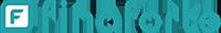 Krishp - Client - Finaforte