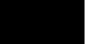 Krishp - Client - Gudemeis