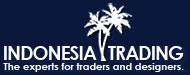 Krishp - Client - Indonesia