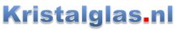 Krishp - Client - Kristalglas