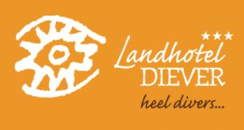Krishp - Client - Landhoteldiever