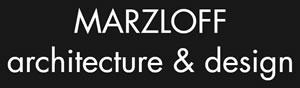 Krishp - Client - Marzloff