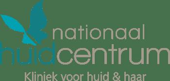 Krishp - Client - Nationaalhuidcentrum
