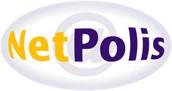 Krishp - Client - Netpolis