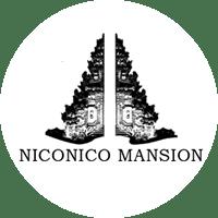 Krishp - Client - Niconicomansion