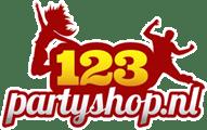 Krishp - Client - Partyshop