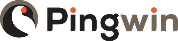 Krishp - Client - Pingwin