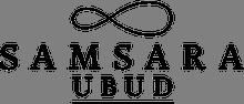 Krishp - Client - Samsaraubud