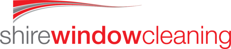 Krishp - Client - Shirewindowcleaning