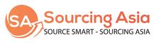 Krishp - Client - Sourcing