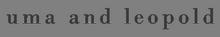 Krishp - Client - Umaandleopold