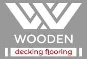 Krishp - Client - Woodendeckingflooring