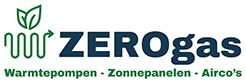 Krishp - Client - Zerogas