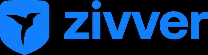 Krishp - Client - Zivver