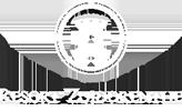 Krishp - Client - Zuiddrenthe
