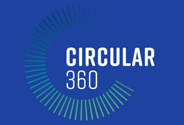 Krishp - Client - Circular360