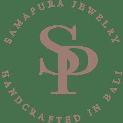 Krishp - Client - Samapura